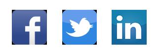 326x108_social_media